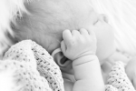 babyfotograf_babyfotografering_karinPedersen_karinfoto_sarpsborg_østlandet_babyhand