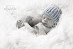 babyfotograf_babyfotografering_karinPedersen_karinfoto_sarpsborg_østlandet_oslo