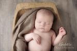 fotograf_karinpedersen_babyfotograf