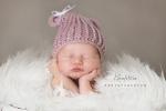 fotograf_nyfodtfotografering_chinpose_babyfotograf