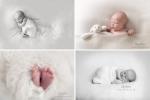 nyfødtfoto_karinfoto_babyfotograf_fotograf_sarpsborg_fredrikstad_moss_Halden_oslo