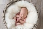 nyfødtfotograf_karinFoto_KarinPedersen_nyfødtfotografering-79