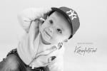 1årsfotografering_fotografering_karinfoto_babyfotograf_fotograf_fotostudio_sarpsborg_foto