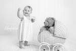 1årsfotografering_fotografering_karinfoto_babyfotograf_fotograf_fotostudio_sarpsborg_vestfold_oslo