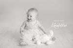 1årsfotografering_fotografering_karinfoto_babyfotograf_fotograf_fotostudio_sarpsborg