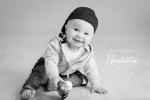 1årsfotografering_fotografering_karinfoto_babyfotograf_fotograf_fotostudio_sarpsborg2