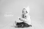 1årsfotografering_fotografering_karinfoto_babyfotograf_fotograf_fotostudio_sarpsborg3