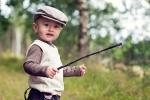 20120801_3_herlige_1aaringen_karinfoto_900px