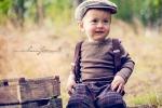 20120801_4_herlige_1aaringen_karinfoto_900px
