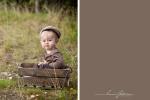 20120801_9_herlige_1aaringen_karinfoto_900px