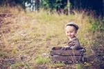 20120801_herlige_1aaringen_karinfoto_900px