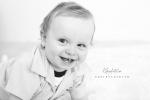 Babyfotograf_Karinfoto_no_ettarsfotografering_barn1