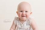 babyfoto_8mn-karinfoto_babyfotografering_fotografering_sarpsborg_baby_8mnd-