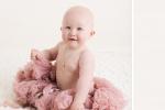 babyfoto_karinfoto_babyfotografering_fotografering_sarpsborg_baby_8mnd-