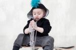 babyfotografering_karinfoto_2013-jpg
