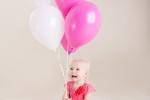ettårsfoto_karinfoto_babyfotograf_sarpsborg_østfold_oslo_ballonger2