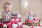 ettårsfotografering_babyfotograf_karinPedersen_karinfoto_no