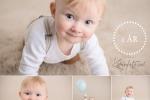 ettårsfotografering_ettår_fotografering_babyfotograf_karinfoto_no