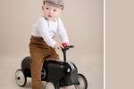 ettårsfotografering_ettår_fotografering_babyfotograf_karinfoto_no2