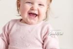ettårsfotografering-karinfoto-fotograf-sarpsborg-barnefotograf-babyfoto
