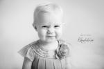 ettårsfotografering_karinfoto_no_oslo_fotograf_babyfotograf_Sarpsborg_østlandet