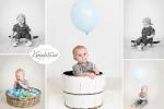 ettårsfotografering_babyfotograf_karinPedersen_Karinfoto_sarpsborg_østfold_østlandet_oslo