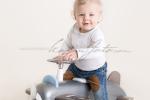 ettårsfotografering_ettår_fotografering_karinfoto-barnefotograf_sarpsborg_rygge