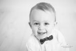 ettårsfotografering_kalnes_karinfoto_babyfotograf_ettårsfoto_babyfoto_karinfoto_fotograf_portrett_Sarpsborg-fredrikstad-moss-halden_oslo