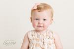 ettårsfotografering_karinfoto_babyfotograf_østfold