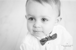 ettårsfotografering_karinfoto_babyfotograf_ettårsfoto_babyfoto_karinfoto_fotograf_Sarpsborg-fredrikstad-moss-halden_oslo