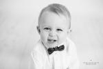 ettårsfotografering_karinfoto_babyfotograf_ettårsfoto_babyfoto_karinfoto_fotograf_portrett_Sarpsborg-fredrikstad-moss-halden_oslo