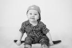 ettarsfotografing2013_babyfotograf_karinfoto-3