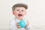 ettarsfotografing2014_babyfotograf_karinfoto-1