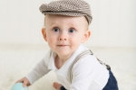 ettarsfotografing2014_babyfotograf_karinfoto-5