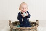 ettarsfotografing2014_babyfotograf_karinfoto-9