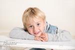 herligsmil_fotograf_barn_karinfoto_karinpedersen2