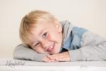 herligsmil_fotograf_barn_karinfoto_karinpedersen3