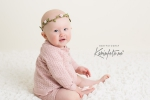 nydeligettåring_karinfoto_babyfotograf_fotografering