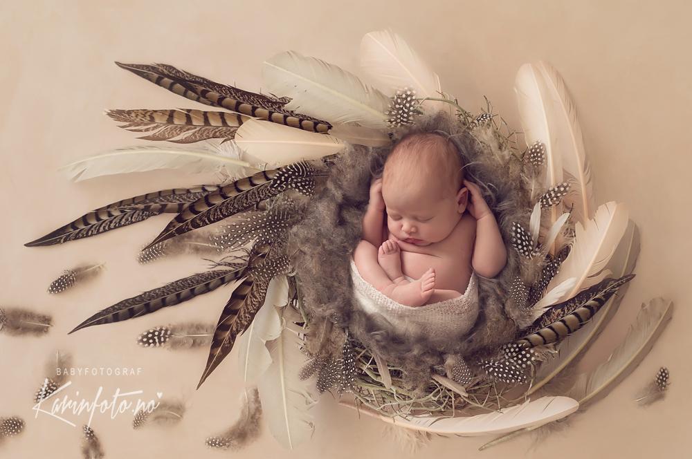 karinfoto_babyfotograf_profesjonell_babyfotografering_fineart_kunst_art_fotograf_sarpsborg_fredrikstad_oslo_halden_vestfold_østfold_askim_nyfodtfotografering_nyfodtfoto