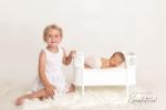 Babyfotograf_KarinPedersen_KarinFoto_no_søskenfoto