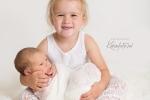 Babyfotograf_KarinPedersen_KarinFoto_no_søskenfoto_2