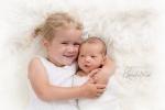 Babyfotograf_KarinPedersen_KarinFoto_no_søskenfoto_3