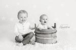 karinfoto_karinpedersen_babyfotograf-søskenfoto