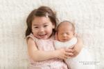 søskenfotografering_baby_babyfoto_karinfoto_karinpedersen