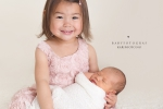 søskenfotografering_babyfoto_karinfoto