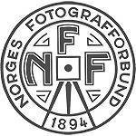 nff-logo_karinfoto_medlem