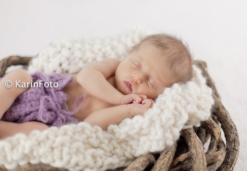Babyfotograf,karin,pedersen,karinfoto,rede,