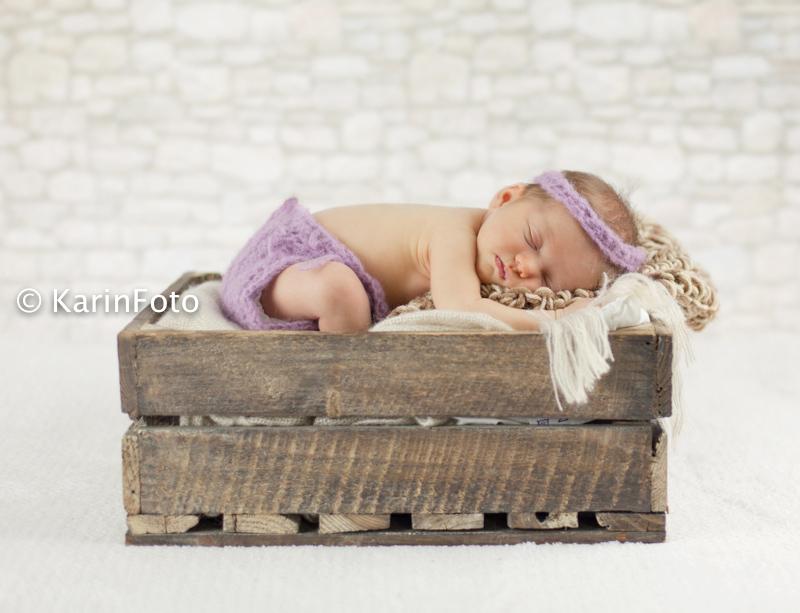Babyfotograf,karin,pedersen,karinfoto,