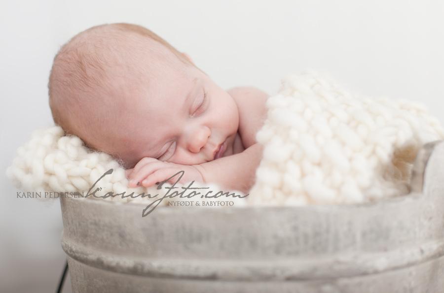 Nyfødtfotografering,karinfoto,baby,nyfødt,sarpsborg,østfold,oslo