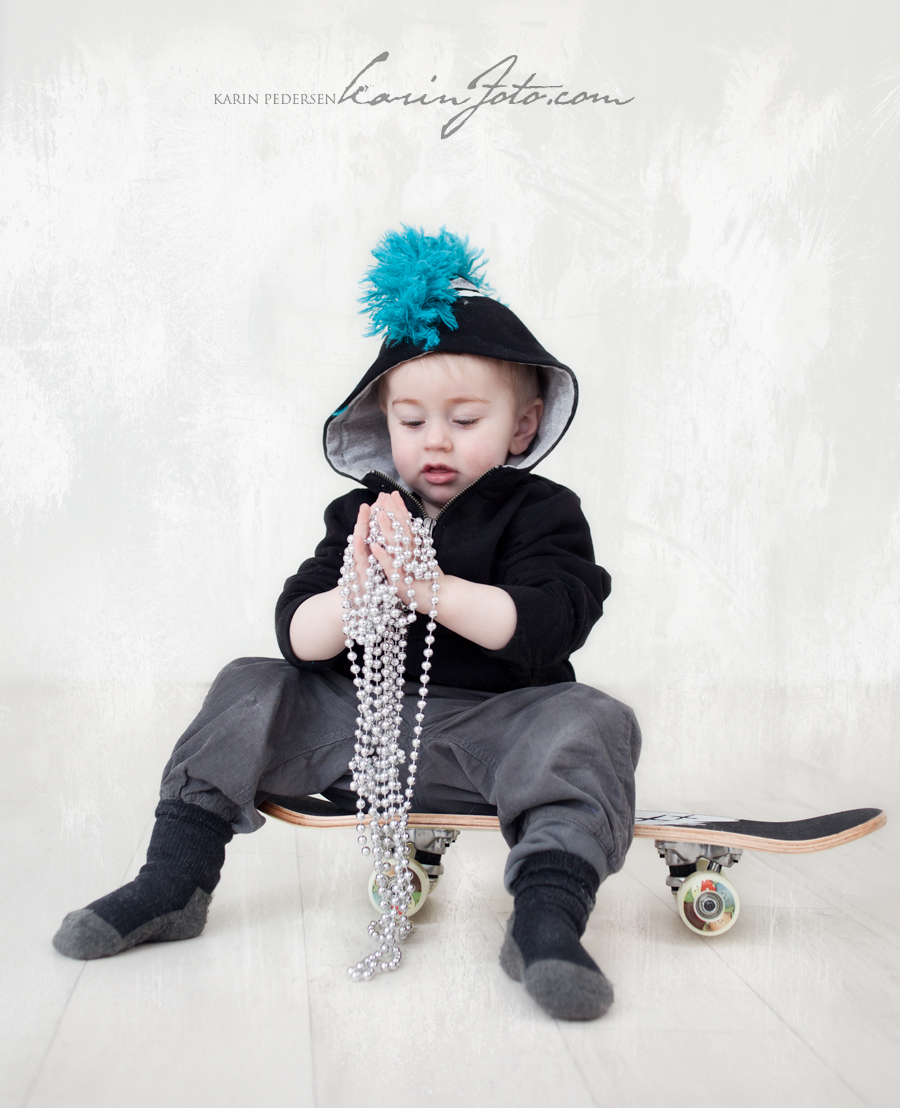 Barnefotografering,karinfoto,barnefotograf,barnestudio,